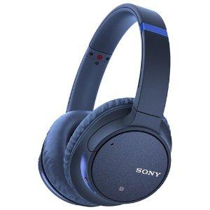 SonyWH-CH700N