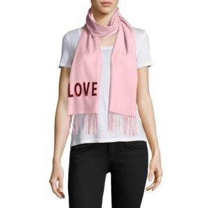 469fa3a32b3 Fashion Flash Sale   Saks Fifth Avenue Up to 70% off - Dealmoon