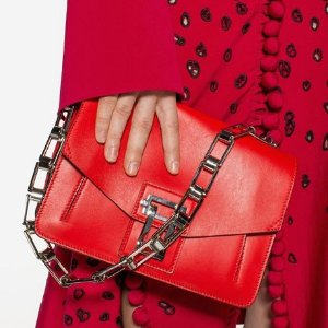 Up to 40% OffOfficial Site @ Proenza Schouler