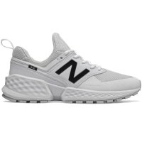 New Balance 574 sport 运动鞋