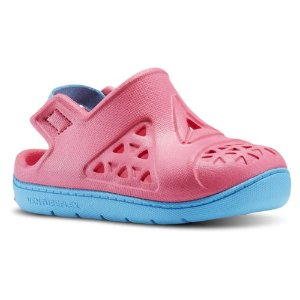 Kids Select Sale Apparel   Footwear   Reebok via ebay BOGO 30% Off + ... 83429ca43