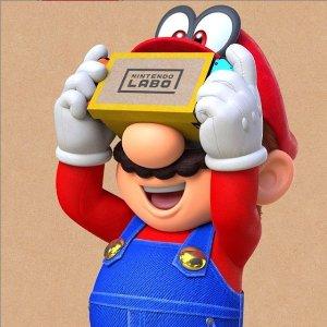 组合游戏碟、耳机都有!£266起!Nintendo Switch 超值游戏套装 冲吧!Pikachu!