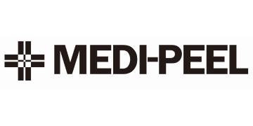 Medi-Peel Official
