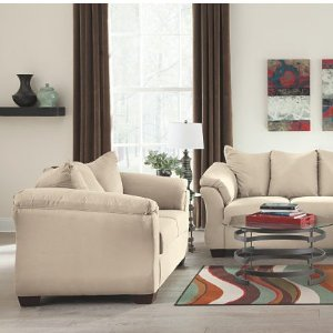 30% OffFF Event @ Ashley Furniture Homestore