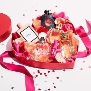 你身上有她的香水味,一闻就没我的贵Sephora官网 春夏清新浪漫香氛 全场85折