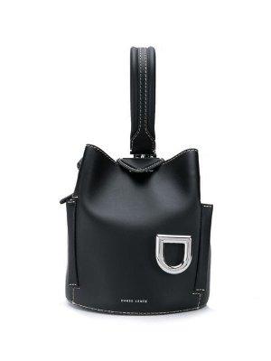 Danse Lente Josh bag $484 - Buy Online SS19 - Quick Shipping, Price