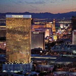 每晚$61起夜生活城市值得入住酒店合集 寻找城市的另一面 好价入住