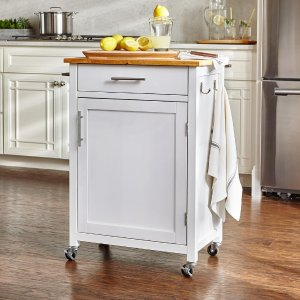 The Home Depot Select Kitchen Island on Sale Up to 30% Off ...