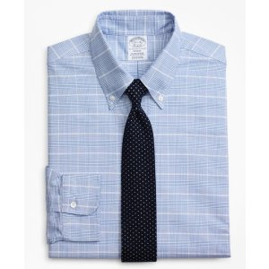 Original Polo® 格纹衬衫
