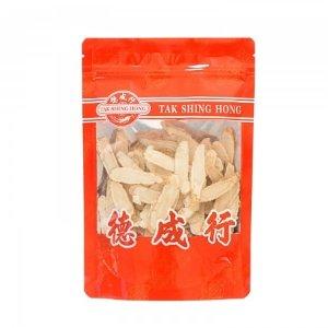 德成行Buy 3 Get 30% OffTAK SHING HONG American Ginseng Slice TSL-AA 4oz(113.50g)