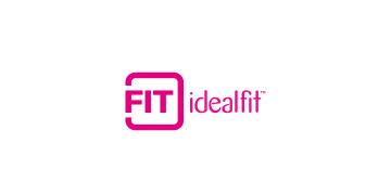 Idealfit CA (CA)