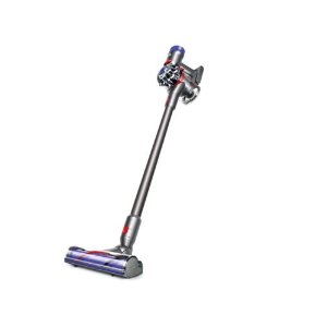 Dyson9.7折,折扣码POOL3V8 Origin cordless vacuum