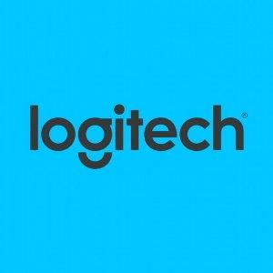 6.5折起 电脑音箱$105收Logitech 电脑外设促销 G502游戏鼠标仅$85