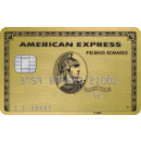 Earn 25,000 points. Terms Apply Premier Rewards Gold Card from American Express
