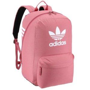 $29.98 Originals Big Logo Backpack @ Nordstrom