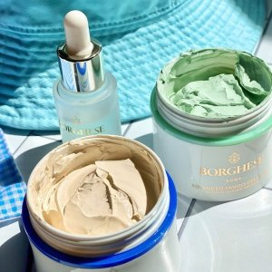 Get 30% Off the SecondDealmoon Exclusive: borghese Best Seller Productes Hot Sale
