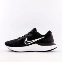 Renew Run 2 运动鞋