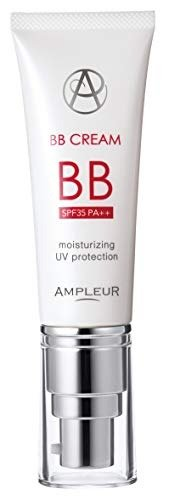AMPLEUR BB霜 40g
