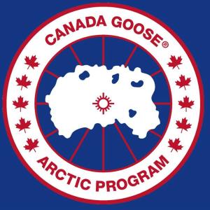 变相低至6折 收白色远征加拿大鹅 定价优势 Shelburne派克$762 (官网$1250)