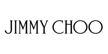Jimmy Choo DE