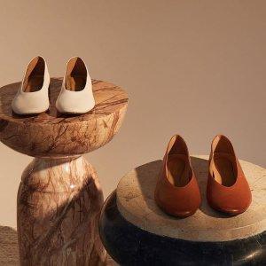 40% OffAerosoles Shoes Sale
