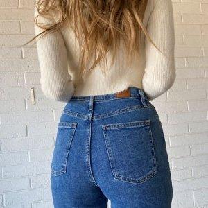 Urban Outfitters 精选BDG牛仔裤热卖