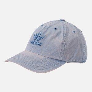 AdidasOriginals帽子
