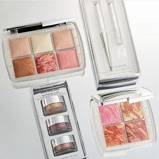 As Low As $36New Release: Hourglass 2019 Holiday Collection