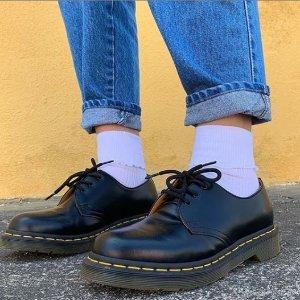 低至3折 £75收雪地靴 疯狂断货中Office 官网鞋履热促 UGG、马丁靴低价入手