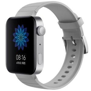 $169.99包邮Xiaomi 智能手表