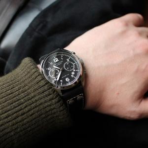 $650 + Free ShippingDealmoon Exclusive: Hamilton Khaki Pilot Pioneer Automatic Men's Watch