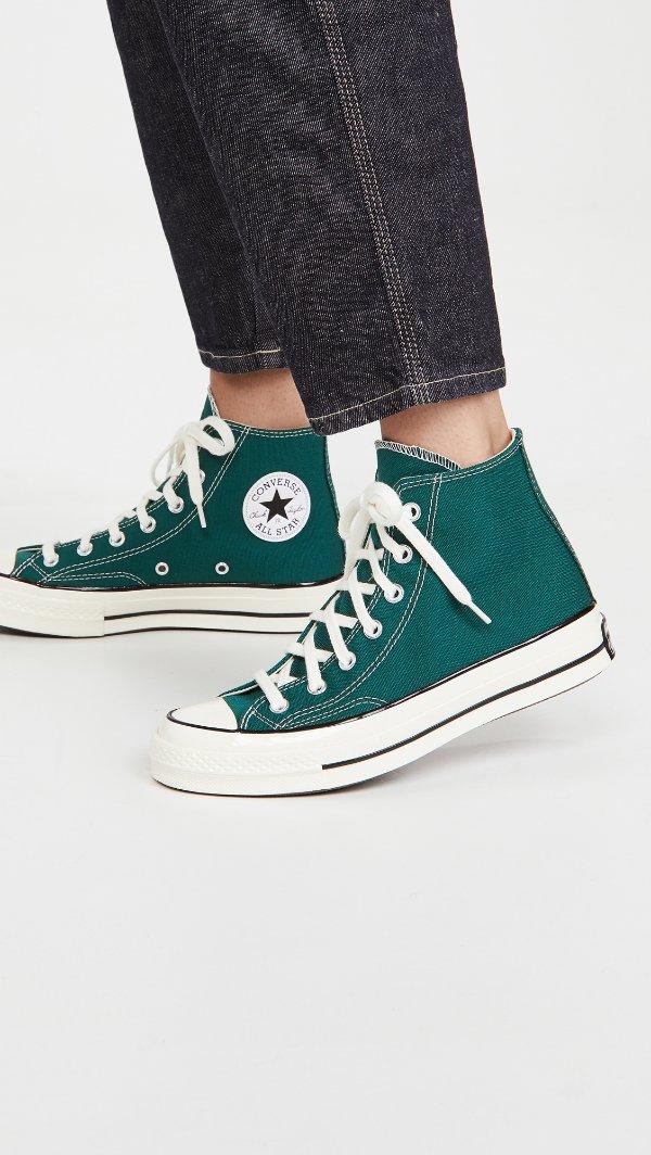 高邦运动鞋