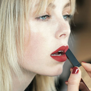 Dealmoon Exclusive: 20% off + GWP with $50+ purchase of Rouge Pur Couture The Slim Matte Lipstick @ YSL Beauty