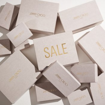 50% Off+ Extra 10% Off +FS