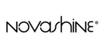 Novashine