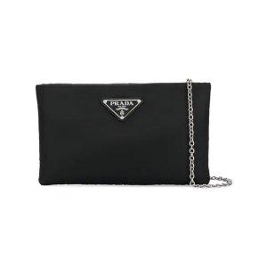 c03e1183b168 Prada Handbags @ Farfetch Up to 50% Off - Dealmoon