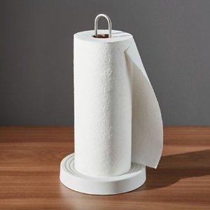 $4.79起收厨房纸餐巾纸、厨房纸热卖 $9.99收6盒Scotties双层纸巾