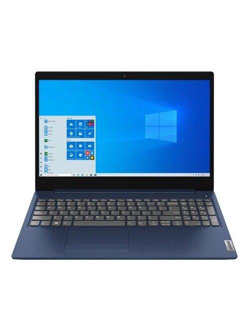 IdeaPad 3 笔记本 (Ryzen 5 4500U, 8GB, 1TB)