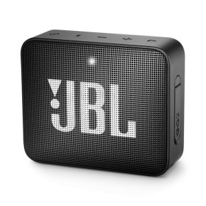 JBLGO 2 便携音箱