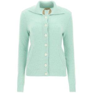 Verde Acqua 针织衫