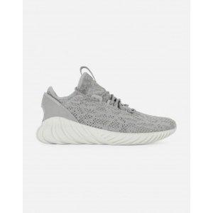 Adidas Tubular 运动鞋