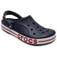 Crocs 洞洞鞋