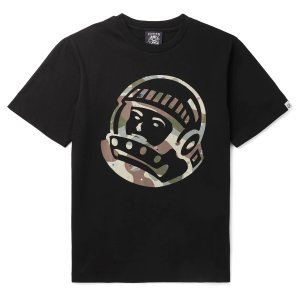 Billionaire Boys ClubLogo-Print Cotton-Jersey T-Shirt