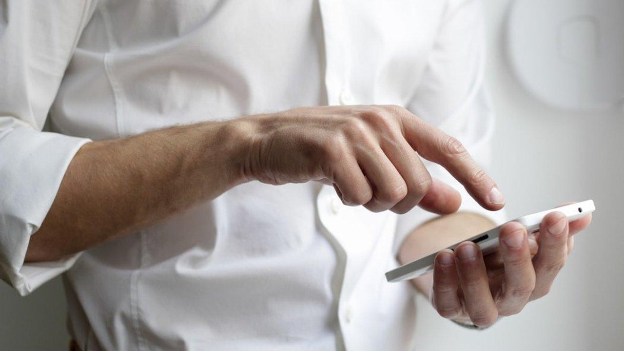 管理会员卡的app大全,再也不怕会员卡太多装不下了,一个手机全搞定!