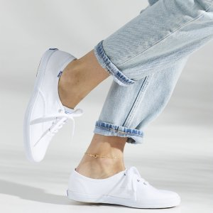 Up to 70% OffNordstrom Rack Comfort Shoes Sale