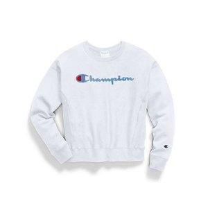 ChampionLife® 女款卫衣