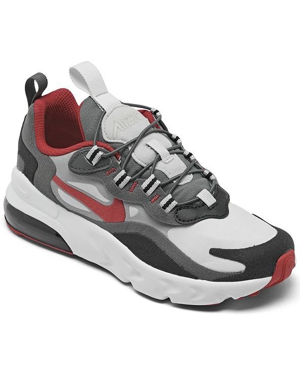 男小童运动鞋