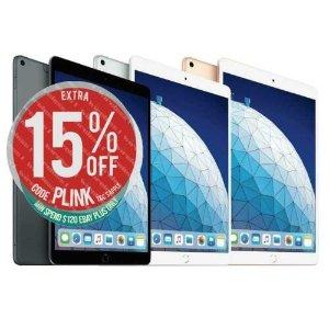 AppleApple iPad Air 10.5-inch (2019)