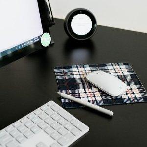 低至8.5折 €765收Surface Pro 7Surface系列 笔记本电脑、平板热卖 学习工作好帮手