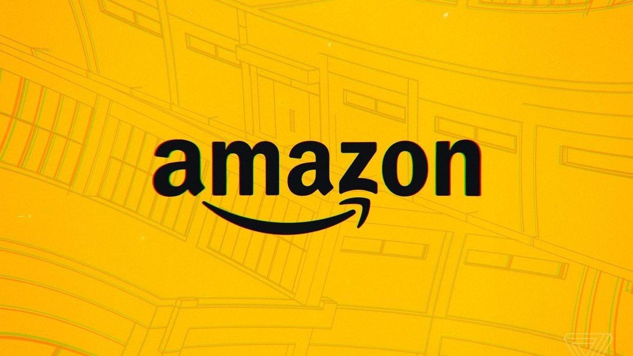 手把手教你如何玩转Amazon网站